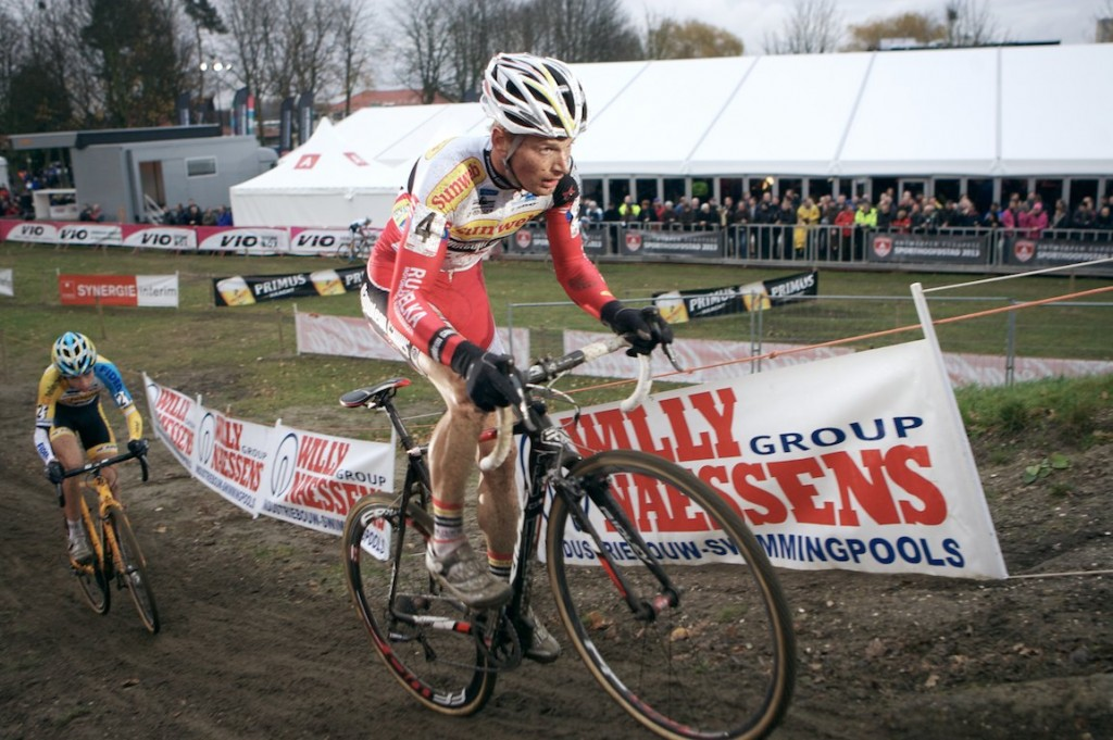 2013-cyclocross-scheldecross-21-kevin-pauwels