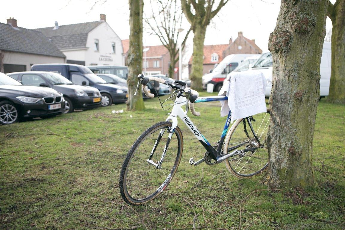 2014-cyclocross-world-champs-hoogerheide-034-blog