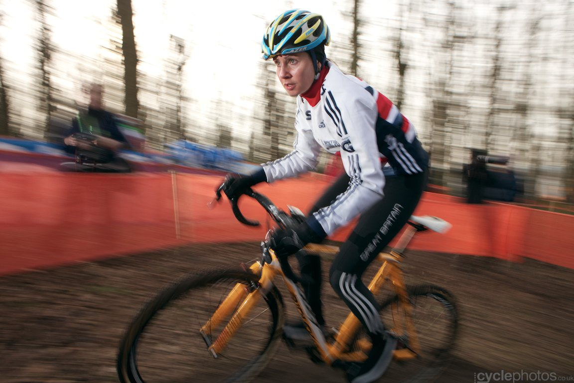 2014-cyclocross-world-champs-hoogerheide-035-blog