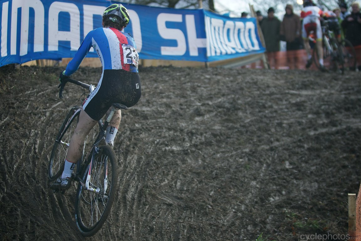 2014-cyclocross-world-cup-nommay-240-blog