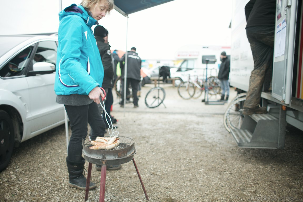 2014-cyclocross-world-cup-nommay-249-blog