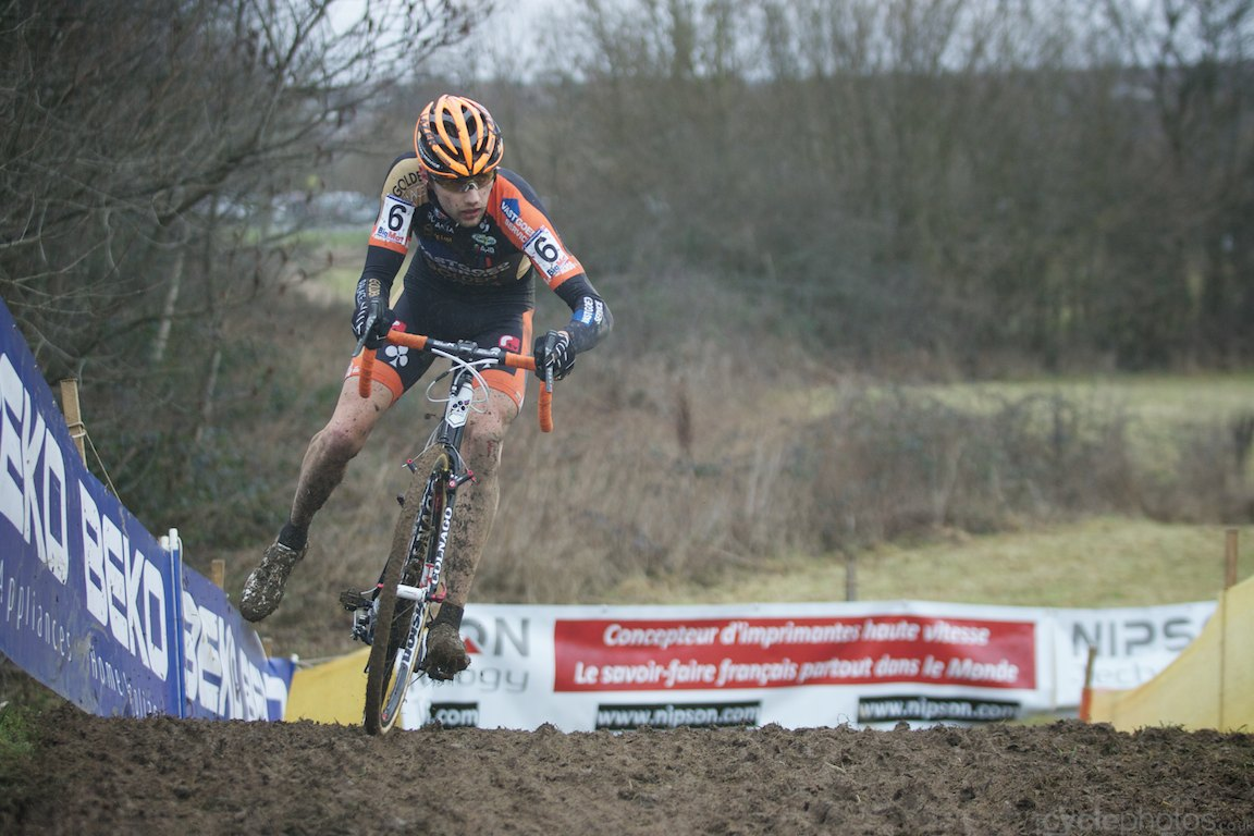 2014-cyclocross-world-cup-nommay-261-blog