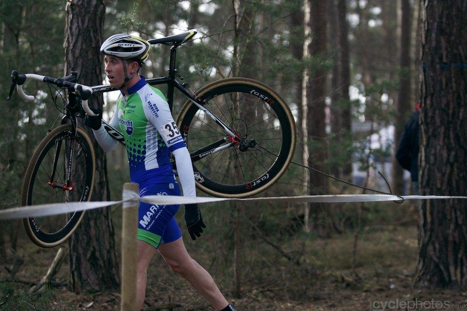 2014-cyclocross-bpostbanktrofee-sluitingsprijs-049-chain
