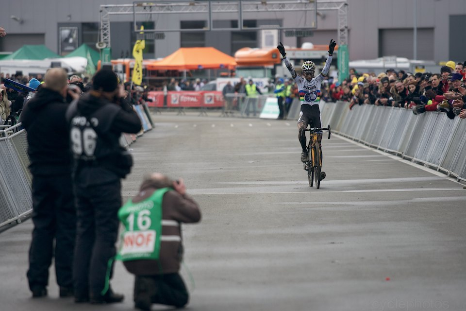 2014-cyclocross-superprestige-hoogstraaten-023-cyclephotos