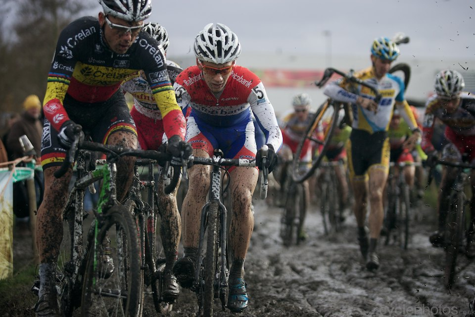 2014-cyclocross-superprestige-hoogstraaten-024-cyclephotos