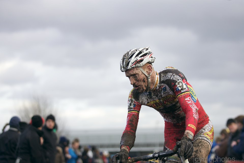 2014-cyclocross-superprestige-hoogstraaten-032-cyclephotos