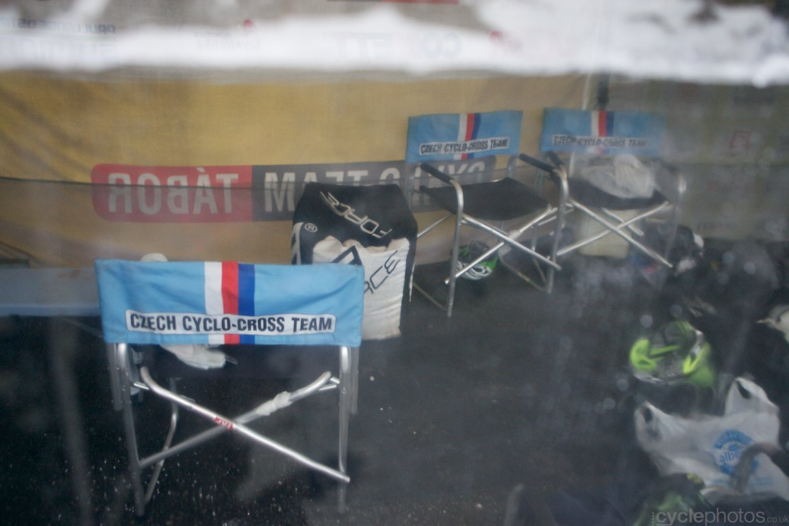 2014-cyclocross-world-champs-hoogerheide-169-blog