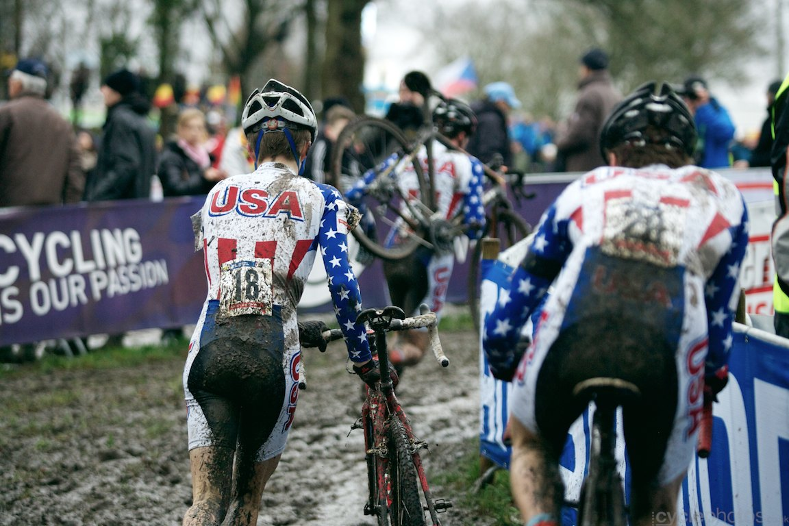 2014-cyclocross-world-champs-hoogerheide-172-blog