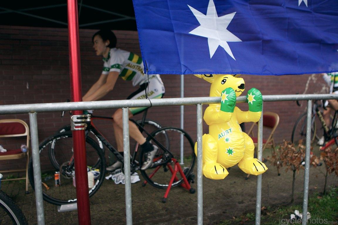2014-cyclocross-world-champs-hoogerheide-177-blog