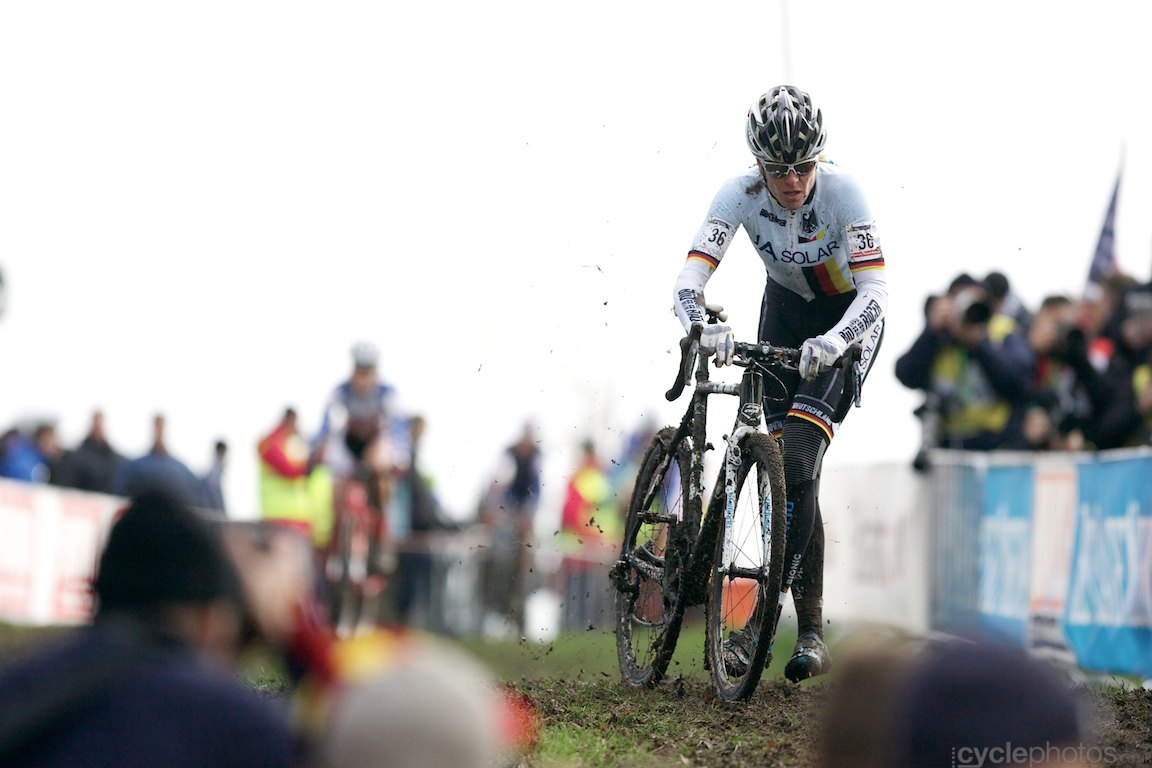 2014-cyclocross-world-champs-hoogerheide-184-blog