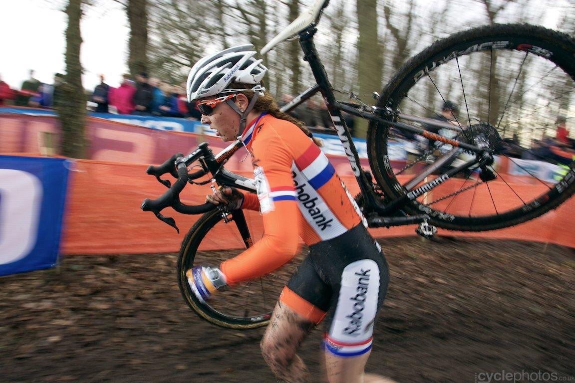 2014-cyclocross-world-champs-hoogerheide-186-blog