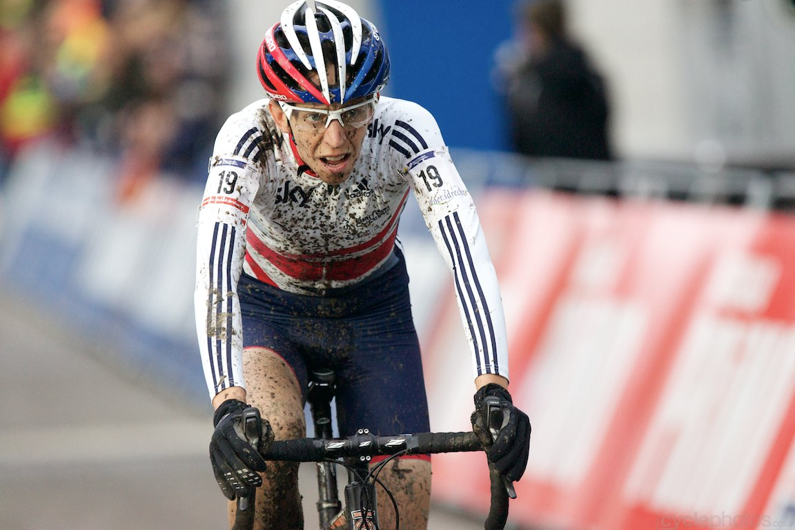 2014-cyclocross-world-champs-hoogerheide-188-blog