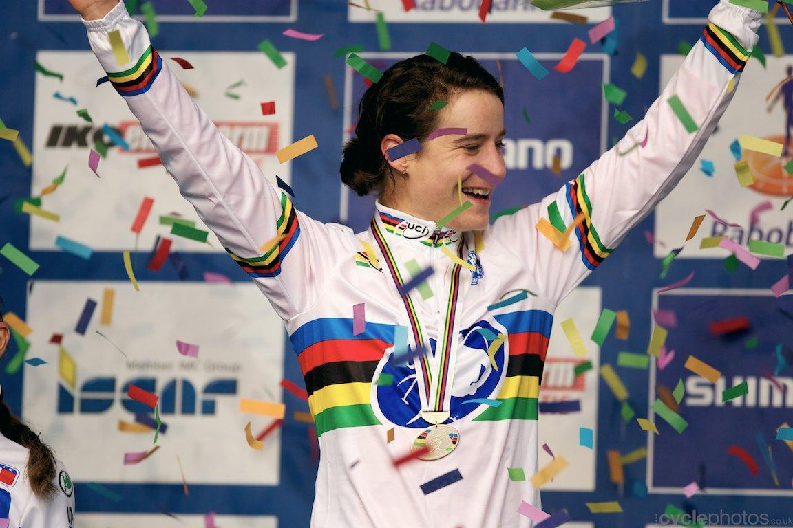 2014-cyclocross-world-champs-hoogerheide-193-blog