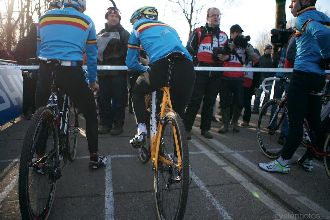 2014-cyclocross-world-champs-hoogerheide-395-blog