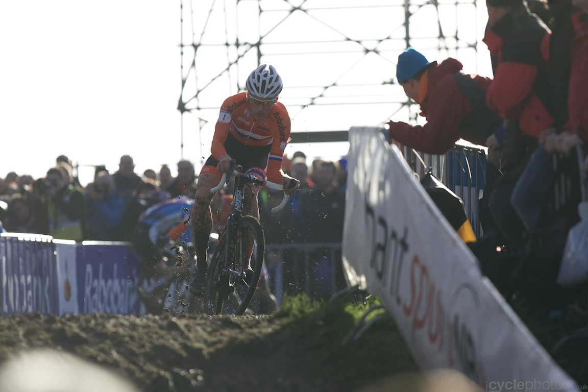 2014-cyclocross-world-champs-hoogerheide-397-blog
