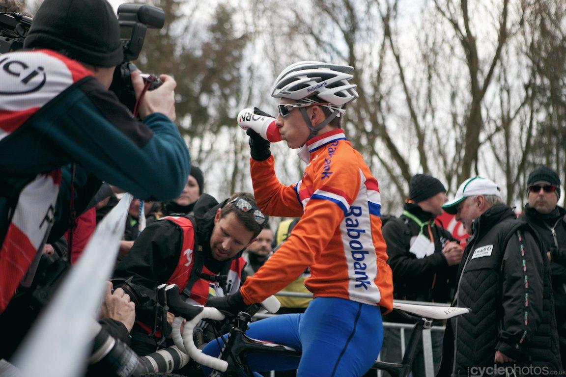 2014-cyclocross-world-champs-hoogerheide-407-blog