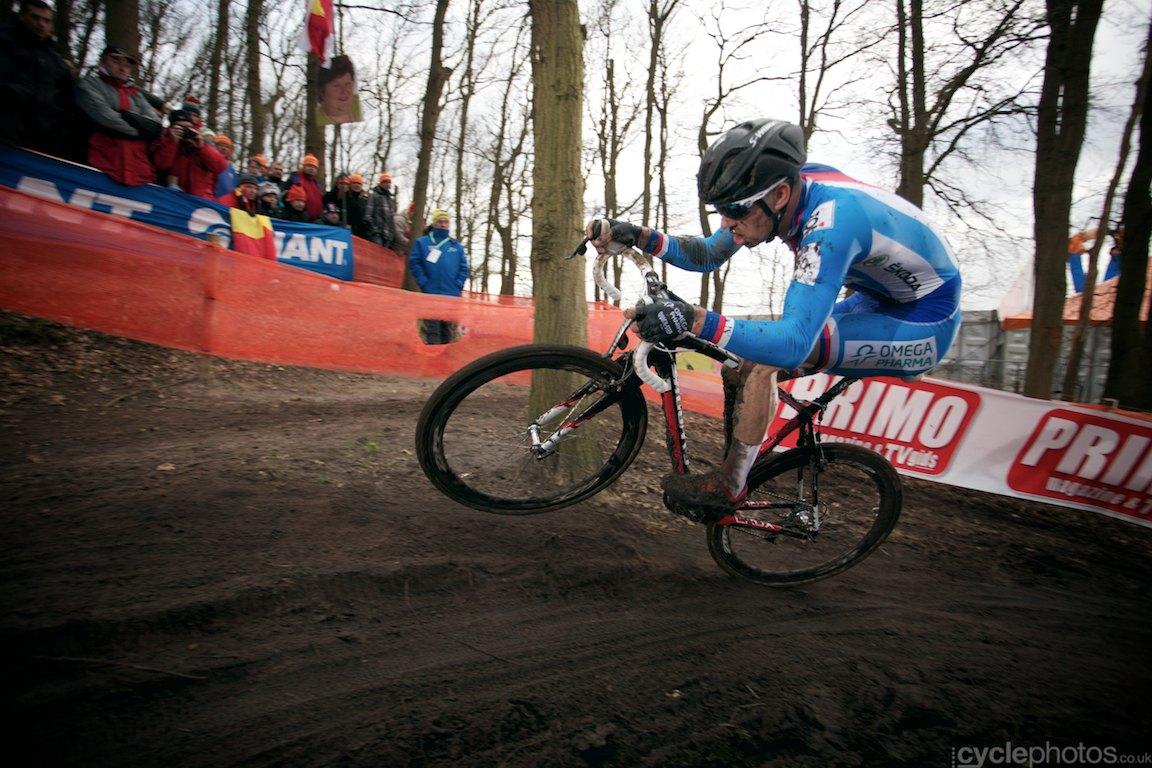 2014-cyclocross-world-champs-hoogerheide-416-blog