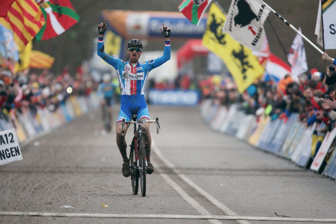 2014-cyclocross-world-champs-hoogerheide-418-blog