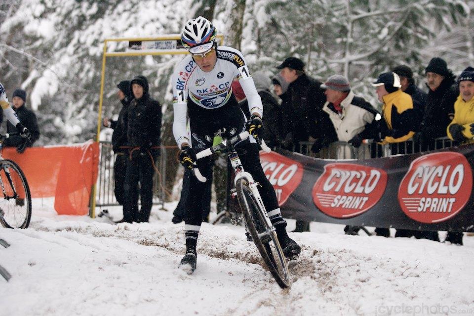 2009-niels-albert-1202