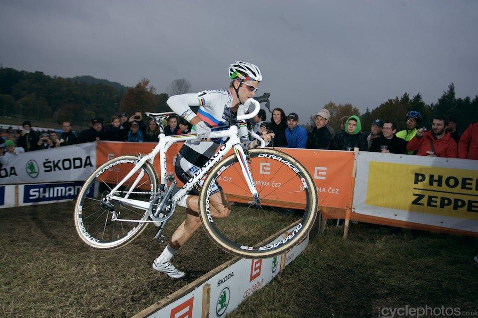 2012-niels-albert-1002