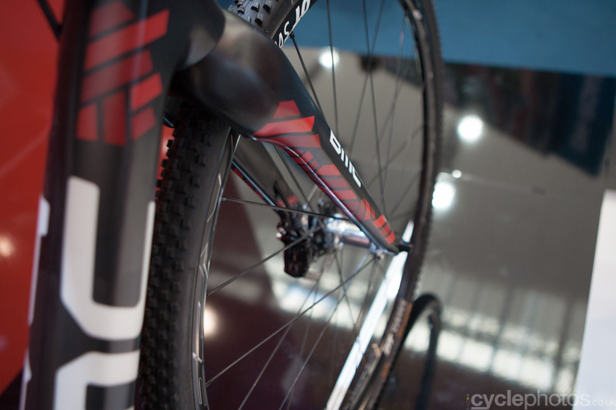 2014-eurobike-cyclocross-bikes-15