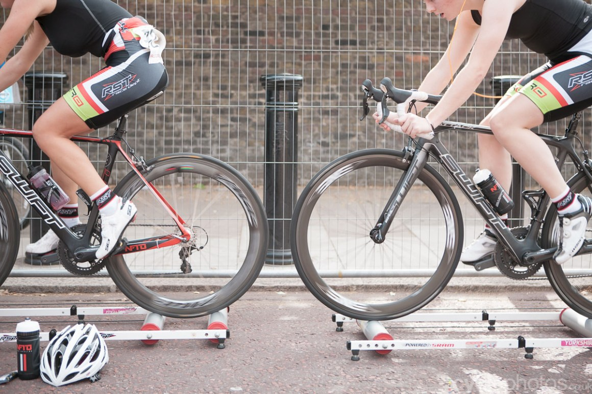 2014-road-cycling-ride-london-007
