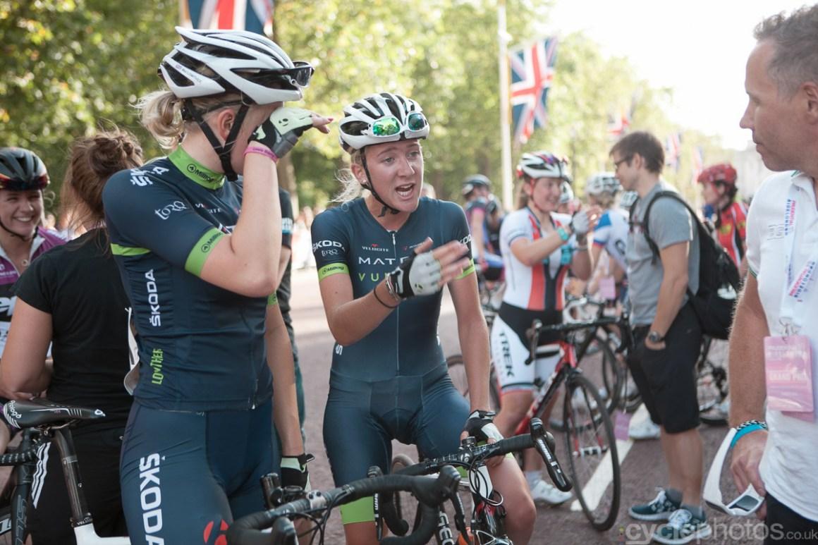 2014-road-cycling-ride-london-024