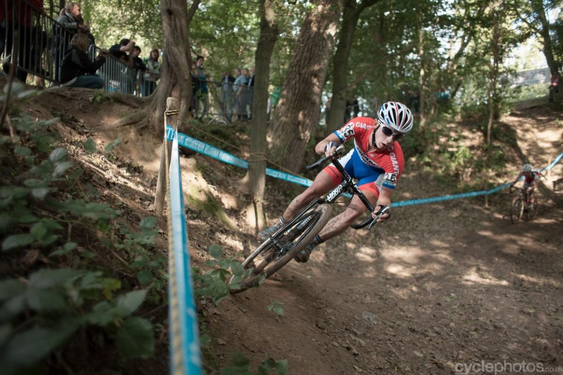 2014-cyclocross-erpe-mere-lars-van-der-haar-1619
