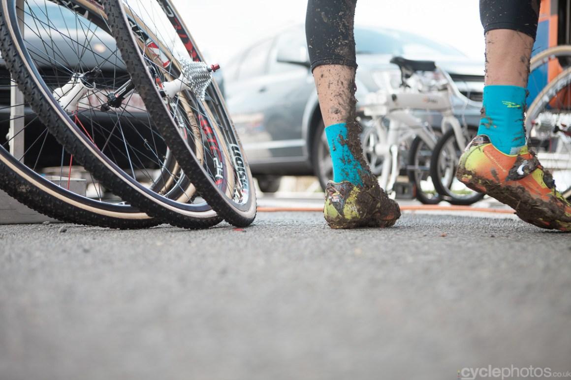 2014-cyclocross-erpe-mere-rob-peeters-1245