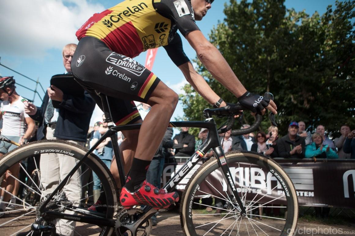 2014-cyclocross-erpe-mere-sven-nys-1523