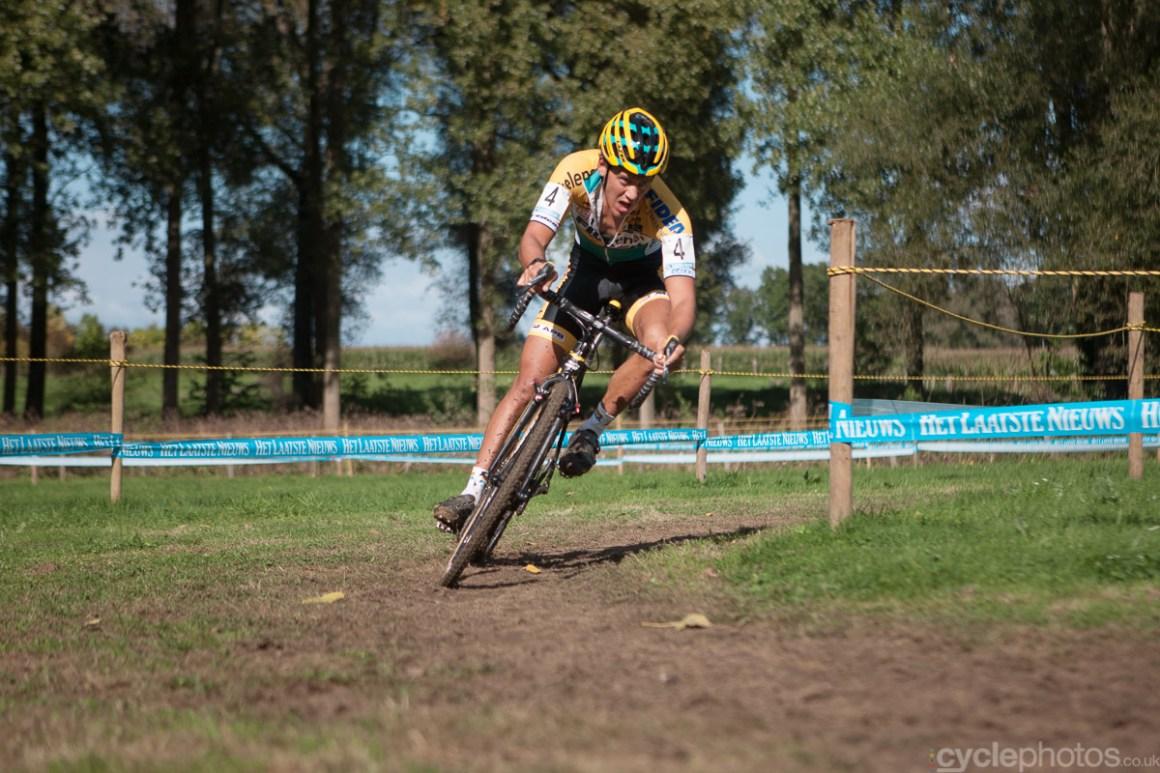 2014-cyclocross-erpe-mere-tom-meeusen-1536