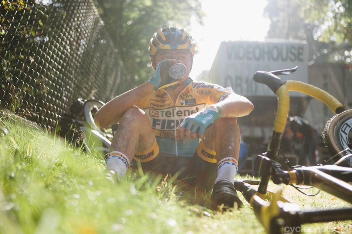 2014-cyclocross-neerpelt-junior-rider-1509
