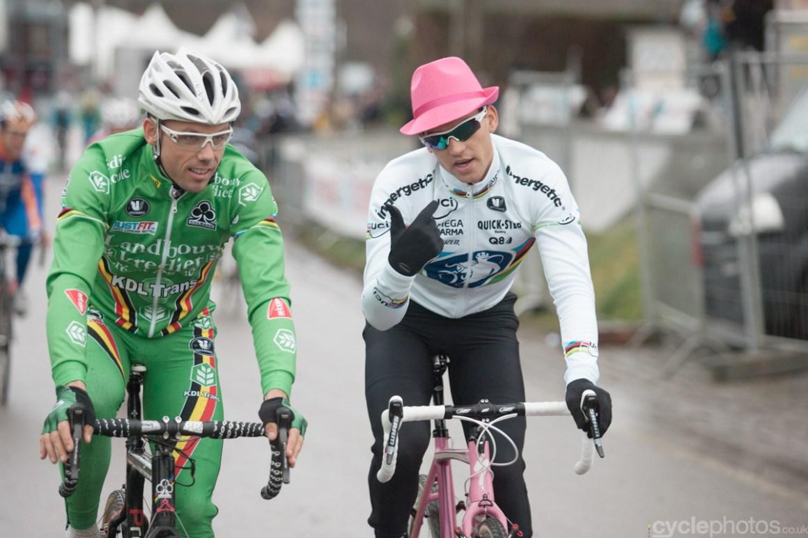 2012-cyclocross-zdenek-stybar-specialized-crux-1458