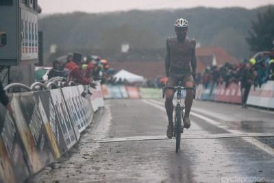 2014-cyclocross-bpostbanktrofee-ronse-sven-nys-1510