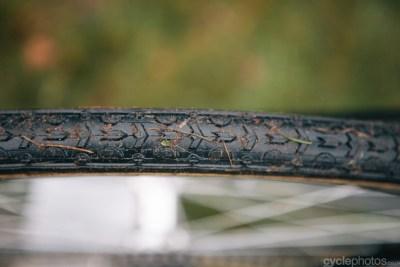 2014-cyclocross-gieten-nys-wheel-1835