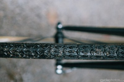 2014-cyclocross-superprestige-gieten-lars-wheel-1723