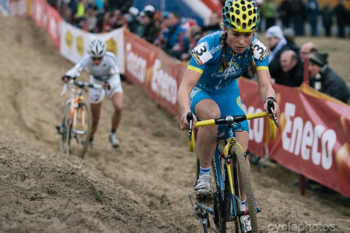 2011-cyclocross-world-cup-koksijde-daphny-van-den-brand-134306