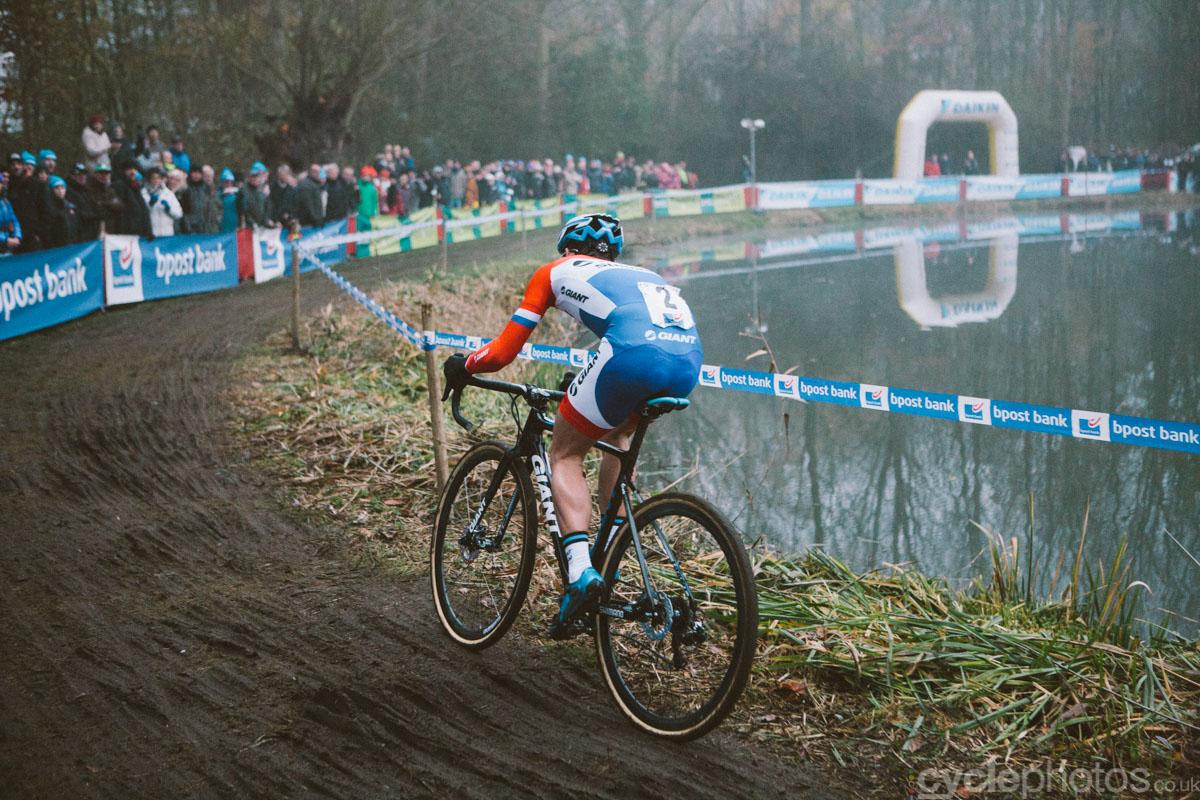 2014-cyclocross-bpost-bank-trofee-hamme-lars-van-der-haar-162442