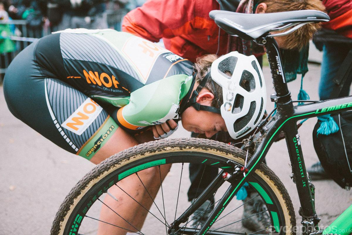 2014-cyclocross-bpost-bank-trofee-hamme-sophie-de-boer-144345