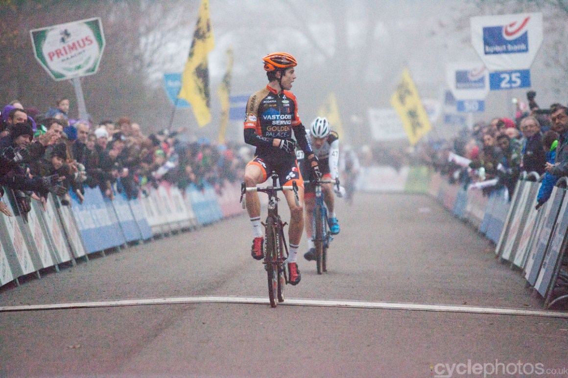 2014-cyclocross-bpost-bank-trofee-hamme-wout-van-aert-170410