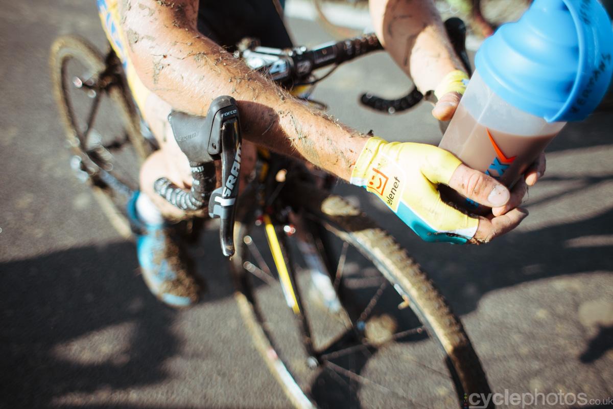 2014-cyclocross-bpost-bank-trofee-koppenbergcross-134839