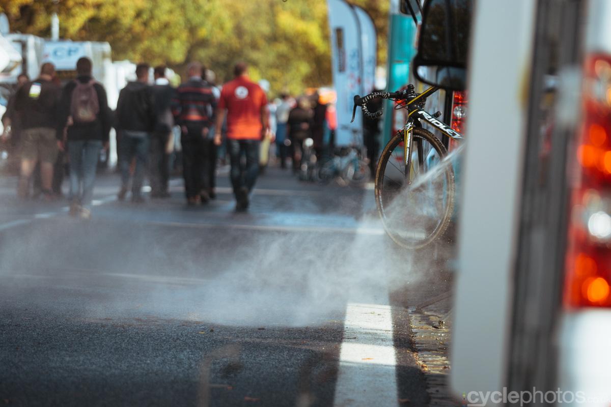 2014-cyclocross-bpost-bank-trofee-koppenbergcross-bike-clean-140825