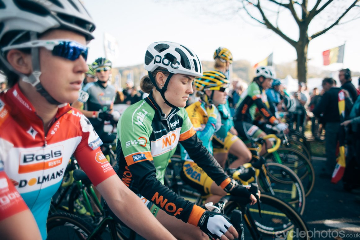 2014-cyclocross-bpost-bank-trofee-koppenbergcross-elle-anderson-143908