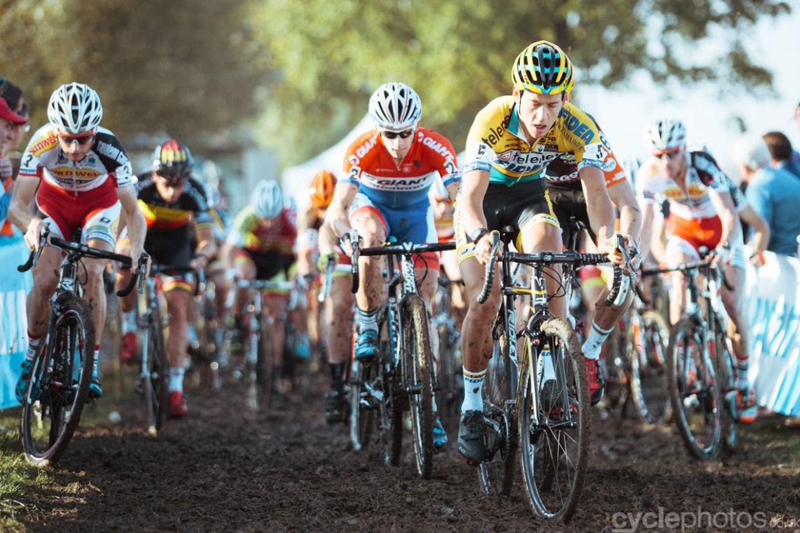 2014-cyclocross-bpost-bank-trofee-koppenbergcross-tom-meeusen-155857