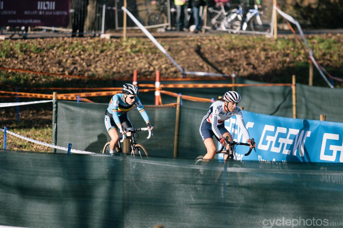 2014-cyclocross-lorsch-helen-wyman-152905
