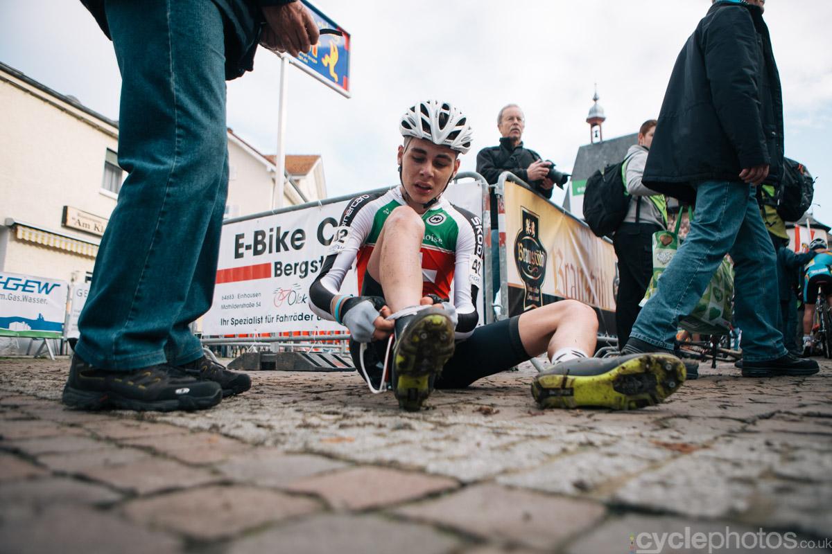 2014-cyclocross-lorsch-johan-jacobs-120527