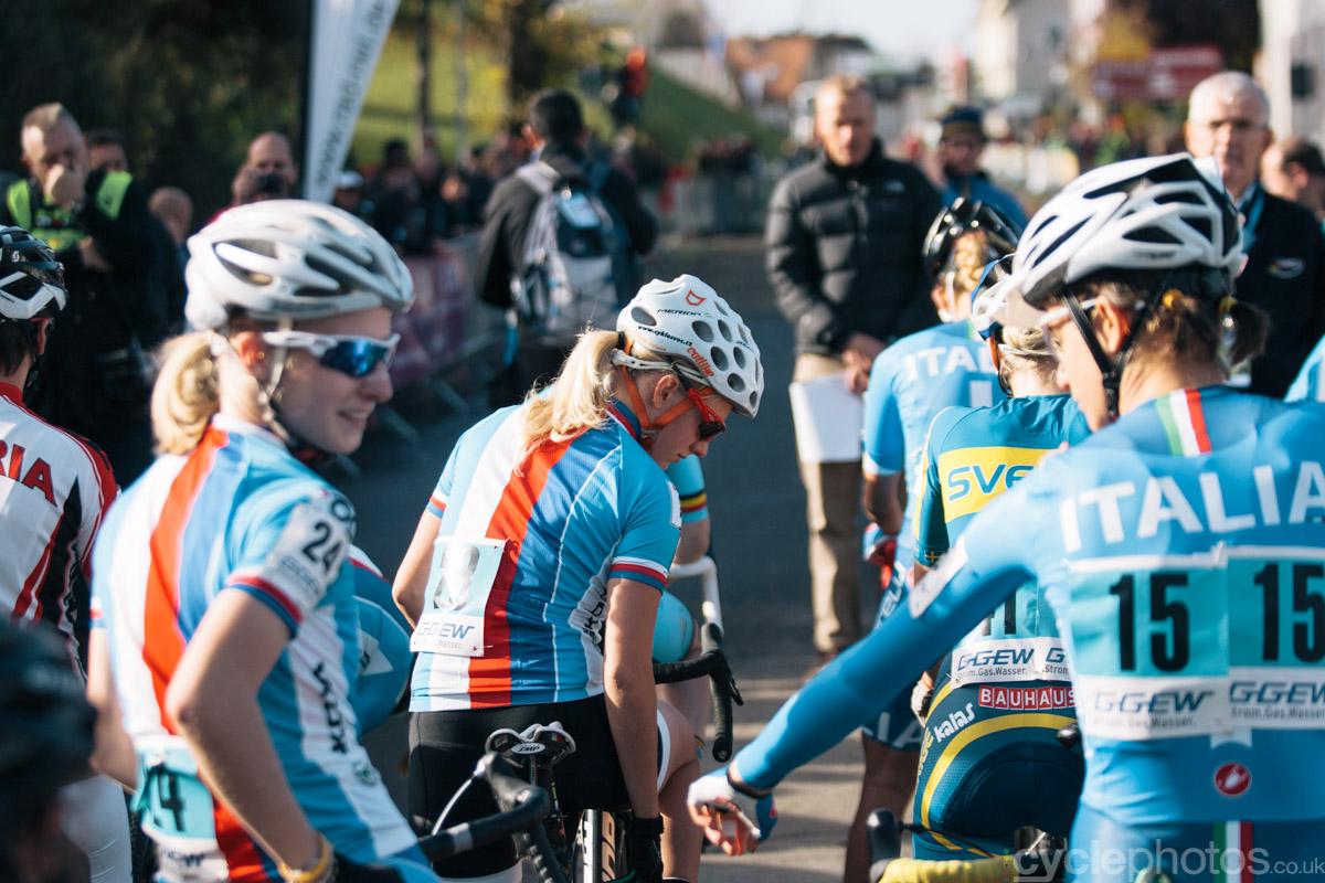 2014-cyclocross-lorsch-vendula-kuntova-122118