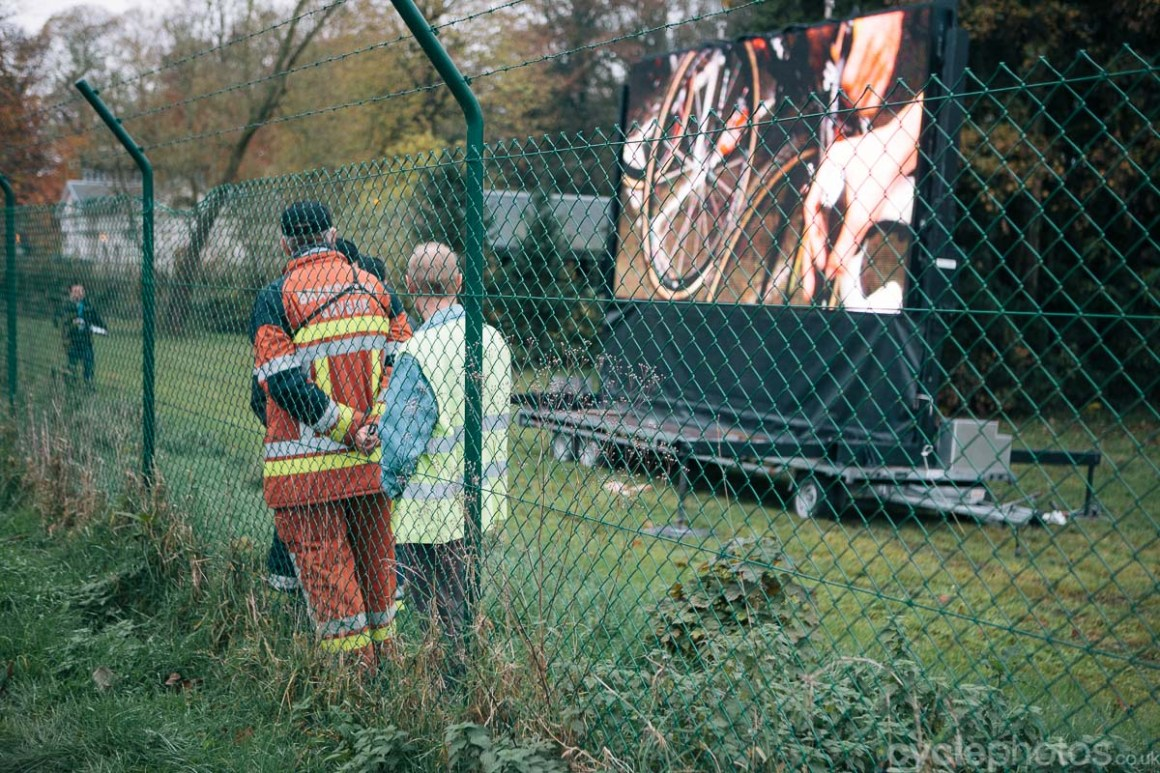 2014-cyclocross-superprestige-gavere-brand-162807