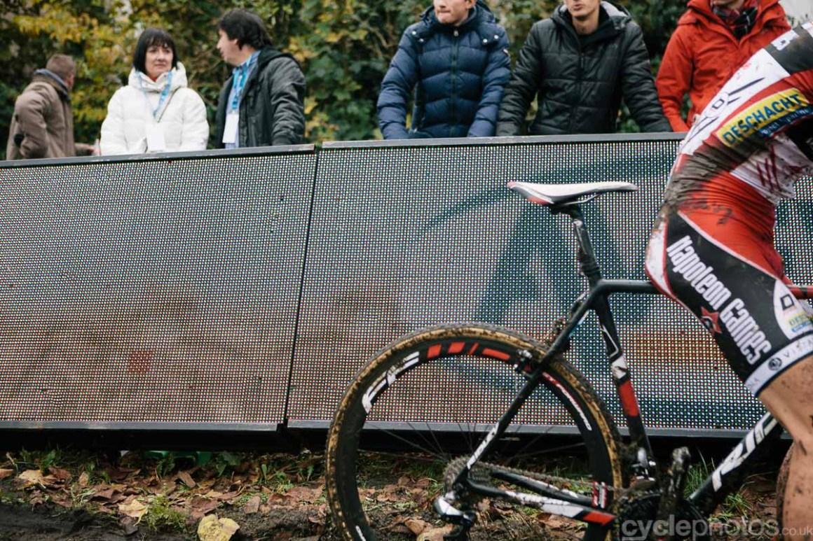 2014-cyclocross-superprestige-gavere-display-155350