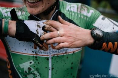 2014-cyclocross-superprestige-gavere-elle-anderson-1-141450